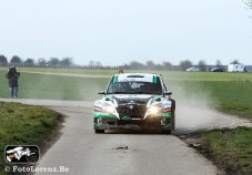 rally Haspengouw 2015-Lorenz-149