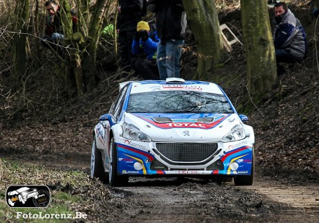 rally Haspengouw 2015-Lorenz-16