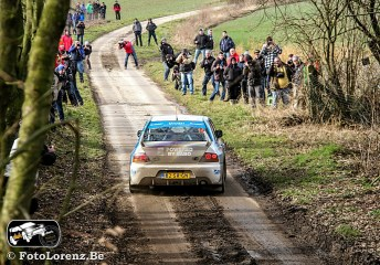 rally Haspengouw 2015-Lorenz-20