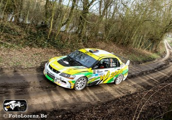 rally Haspengouw 2015-Lorenz-21