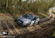 rally Haspengouw 2015-Lorenz-25