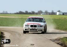 rally Haspengouw 2015-Lorenz-3