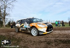 rally Haspengouw 2015-Lorenz-32