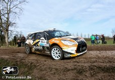 rally Haspengouw 2015-Lorenz-32