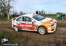 rally Haspengouw 2015-Lorenz-33