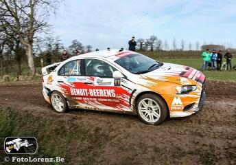 rally Haspengouw 2015-Lorenz-33