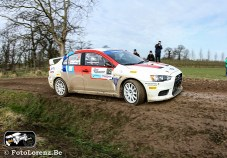 rally Haspengouw 2015-Lorenz-34