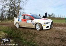 rally Haspengouw 2015-Lorenz-34