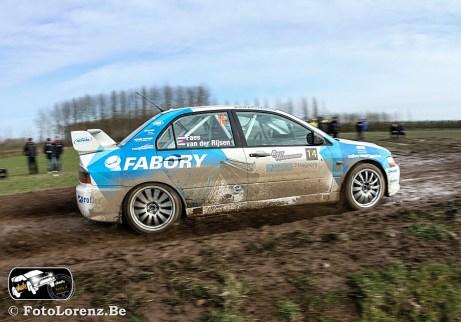 rally Haspengouw 2015-Lorenz-36