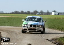 rally Haspengouw 2015-Lorenz-4