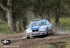 rally Haspengouw 2015-Lorenz-41