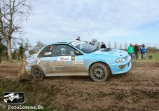 rally Haspengouw 2015-Lorenz-42