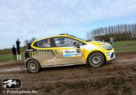 rally Haspengouw 2015-Lorenz-47