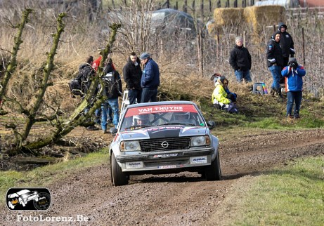 rally Haspengouw 2015-Lorenz-5