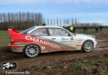 rally Haspengouw 2015-Lorenz-50