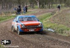 rally Haspengouw 2015-Lorenz-53