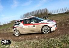 rally Haspengouw 2015-Lorenz-61