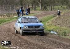 rally Haspengouw 2015-Lorenz-69