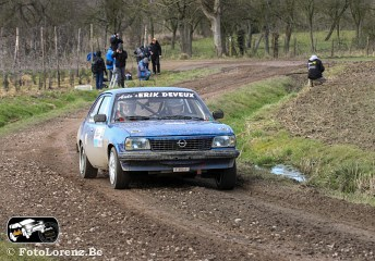 rally Haspengouw 2015-Lorenz-69
