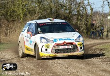 rally Haspengouw 2015-Lorenz-70