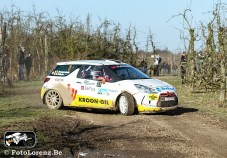 rally Haspengouw 2015-Lorenz-71