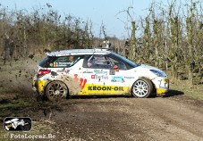 rally Haspengouw 2015-Lorenz-72