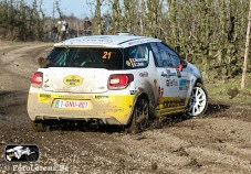 rally Haspengouw 2015-Lorenz-73