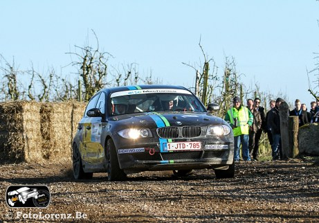 rally Haspengouw 2015-Lorenz-79