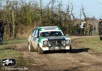 rally Haspengouw 2015-Lorenz-81