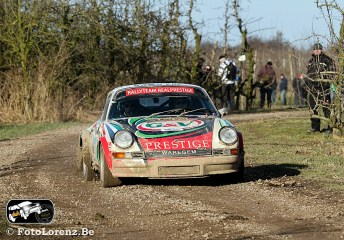 rally Haspengouw 2015-Lorenz-82