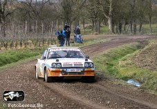 rally Haspengouw 2015-Lorenz-86