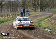 rally Haspengouw 2015-Lorenz-86
