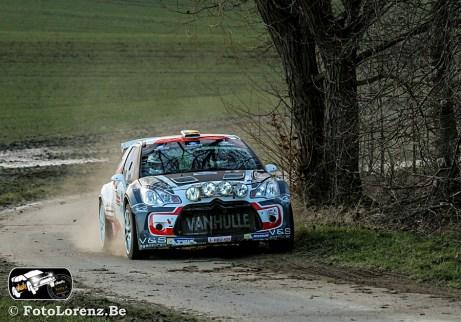 rally Haspengouw 2015-Lorenz-89