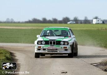 rally Haspengouw 2015-Lorenz-9
