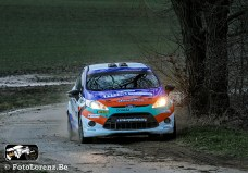 rally Haspengouw 2015-Lorenz-96