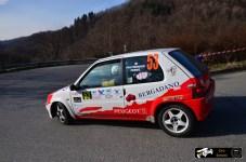 rally della lana-simoni-14