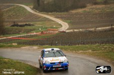 rallye Epernay vins de champagne 2015-thibault-15