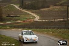 rallye Epernay vins de champagne 2015-thibault-17