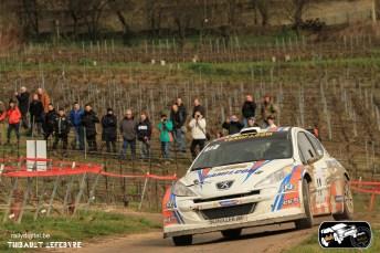 rallye Epernay vins de champagne 2015-thibault-56