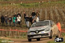rallye Epernay vins de champagne 2015-thibault-59