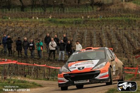 rallye Epernay vins de champagne 2015-thibault-60