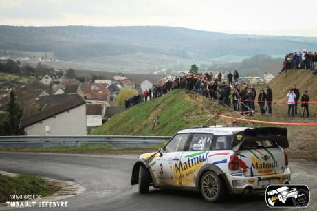 rallye Epernay vins de champagne 2015-thibault-66