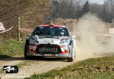 spa rally 2015-lorentz-100
