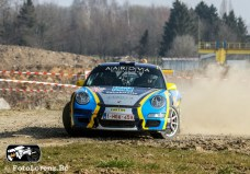 spa rally 2015-lorentz-101