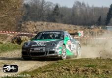 spa rally 2015-lorentz-104