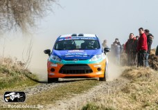 spa rally 2015-lorentz-107