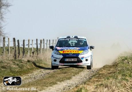 spa rally 2015-lorentz-112