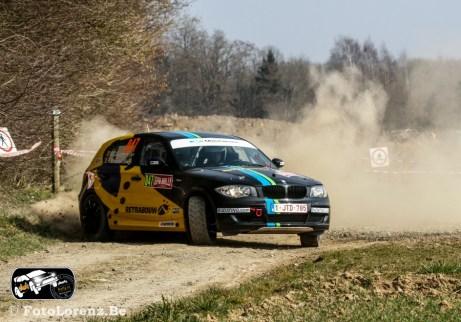 spa rally 2015-lorentz-123
