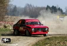 spa rally 2015-lorentz-127