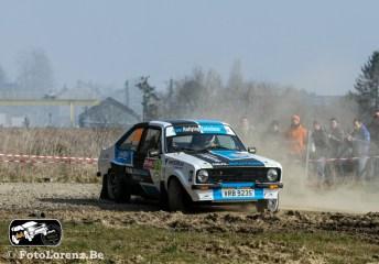 spa rally 2015-lorentz-129